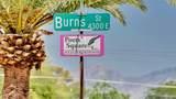4301 Burns Street - Photo 3