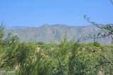 11991 Settlers Trail - Photo 10