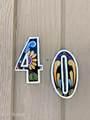 775 Roger Road - Photo 20