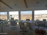 1311 Astronomers Road - Photo 6