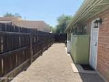 3514 Willard Street - Photo 9