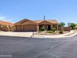 4757 Cactus Bluff Drive - Photo 1