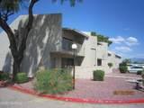 826 Langley Avenue - Photo 16