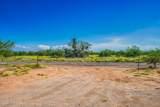 16140 El Camino De Tres Arroyos - Photo 39