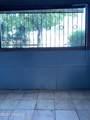 6355 Barcelona Lane - Photo 21