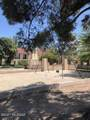 6355 Barcelona Lane - Photo 27
