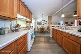11430 Old Vail Road - Photo 10