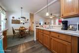 11430 Old Vail Road - Photo 11