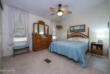 11430 Old Vail Road - Photo 13