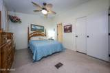 11430 Old Vail Road - Photo 14