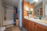 11430 Old Vail Road - Photo 15