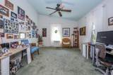 11430 Old Vail Road - Photo 17
