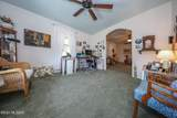 11430 Old Vail Road - Photo 18