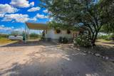 11430 Old Vail Road - Photo 2