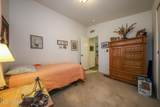 11430 Old Vail Road - Photo 21