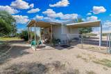 11430 Old Vail Road - Photo 22