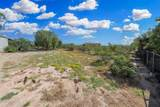 11430 Old Vail Road - Photo 25