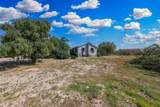 11430 Old Vail Road - Photo 26