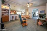 11430 Old Vail Road - Photo 3