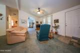 11430 Old Vail Road - Photo 4