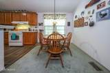 11430 Old Vail Road - Photo 6