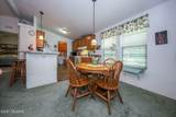 11430 Old Vail Road - Photo 7
