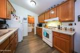 11430 Old Vail Road - Photo 8