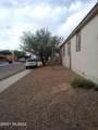 1190 Park Estates Circle - Photo 7
