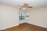 6651 Campbell Avenue - Photo 10