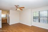 6651 Campbell Avenue - Photo 11