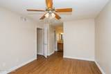6651 Campbell Avenue - Photo 12
