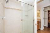 6651 Campbell Avenue - Photo 14