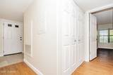 6651 Campbell Avenue - Photo 16