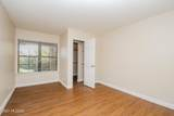 6651 Campbell Avenue - Photo 18