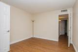 6651 Campbell Avenue - Photo 19