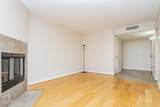 6651 Campbell Avenue - Photo 5