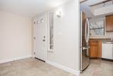 6651 Campbell Avenue - Photo 9