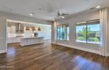 2455 Tranquil Sky Place - Photo 12