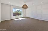 2455 Tranquil Sky Place - Photo 22