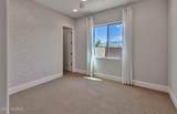 2455 Tranquil Sky Place - Photo 29