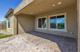 2455 Tranquil Sky Place - Photo 37