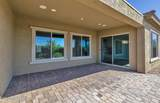 2455 Tranquil Sky Place - Photo 40