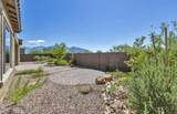 2455 Tranquil Sky Place - Photo 43
