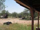 6411 Camino Altar - Photo 2