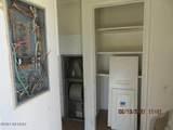 6411 Camino Altar - Photo 3