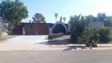 9300 Lurlene Drive - Photo 1