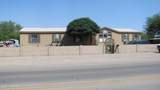 3048 Curtis Road - Photo 1