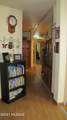 3048 Curtis Road - Photo 13