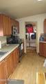 3048 Curtis Road - Photo 19