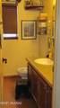 3048 Curtis Road - Photo 23